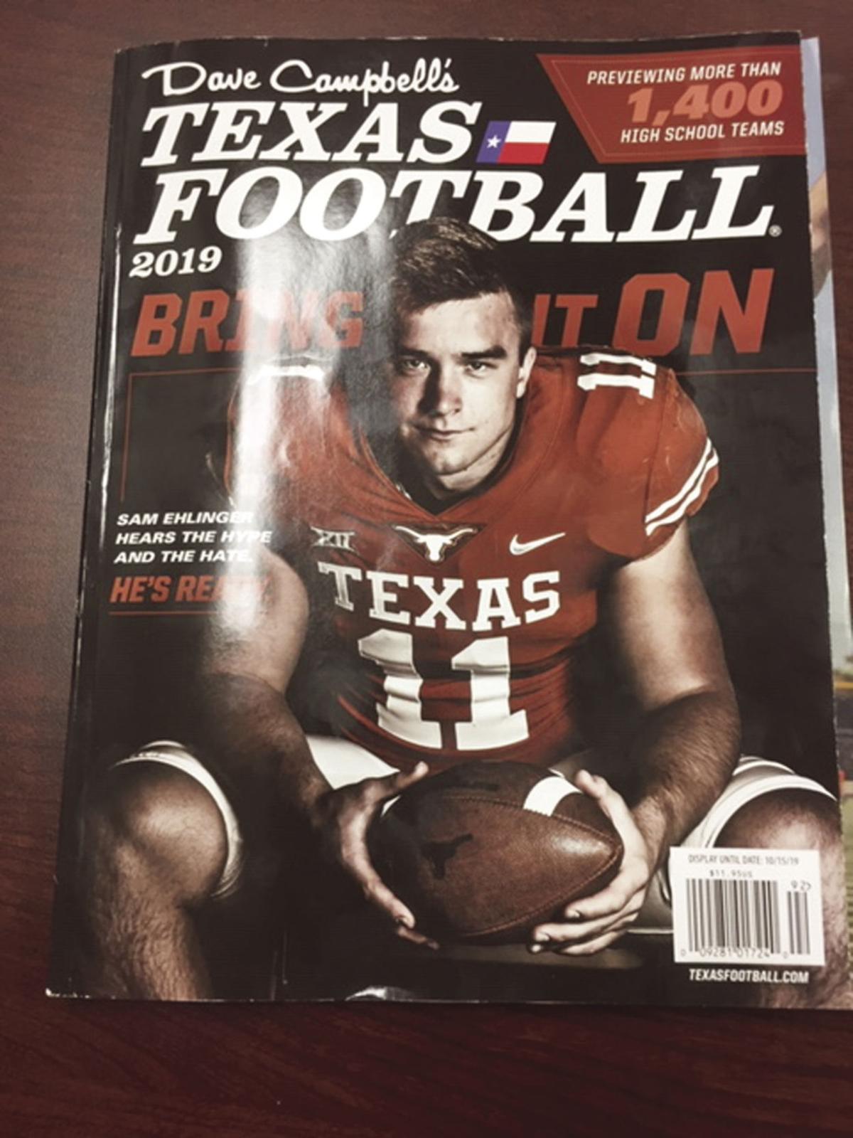 Texas Football magazine cover.jpg