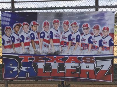 Texas Ballrez 8U Team Photo.jpg