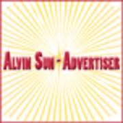 AlvinSun.net's Company logo