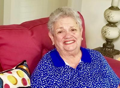 For the last 10 years, Rosalie Abrams has gained independence, community, and a great-tasting lunch at the Mayerson JCC with support from the Jewish Federation of Cincinnati