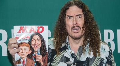 Mad magazine to stop publishing new content