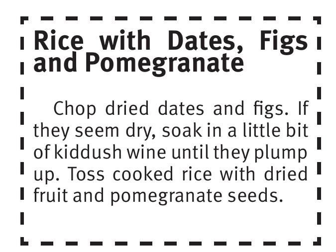 Rice with Dates, Figs and Pomegranate .pdf