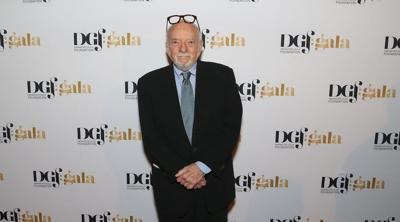Harold Prince, who brought 'Fiddler on the Roof' to the stage, dies at 91
