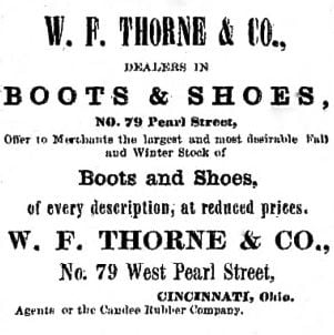 1869 From the pages 081519