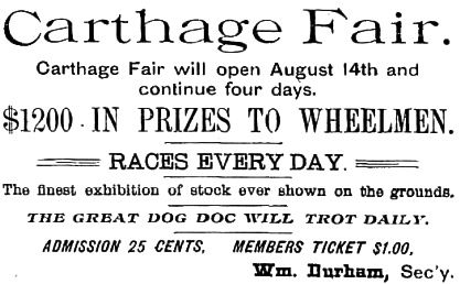 1894 From the pages 080819