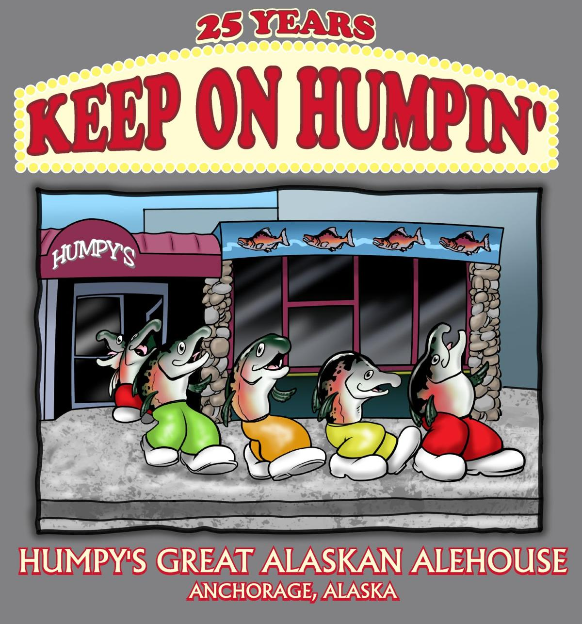 Humpy's 25th Logo.JPG