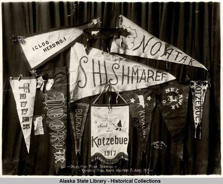 shishmaref 1917.jpg