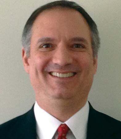 Ed Sniffen