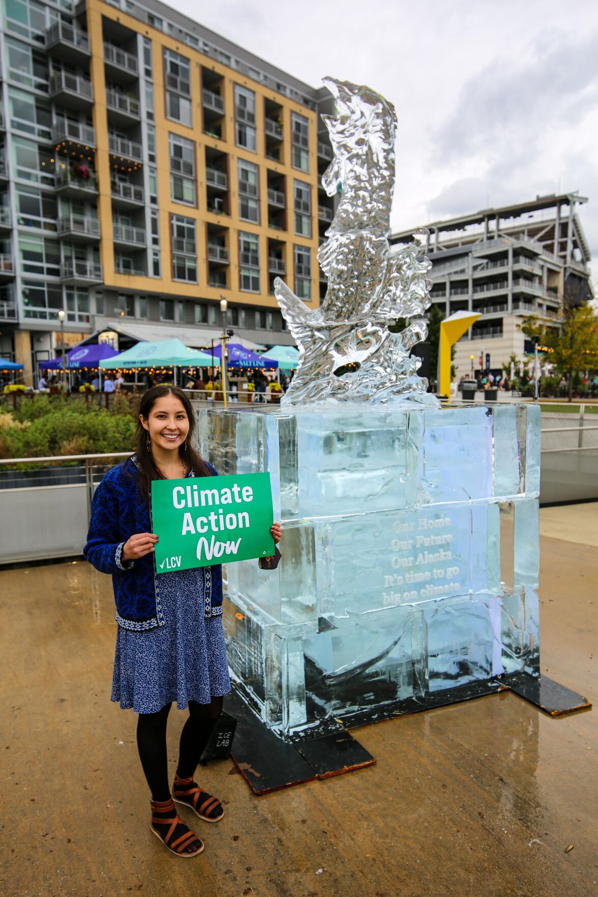 Copy of Sophie Swope_Climate Action Now Sign.jpg