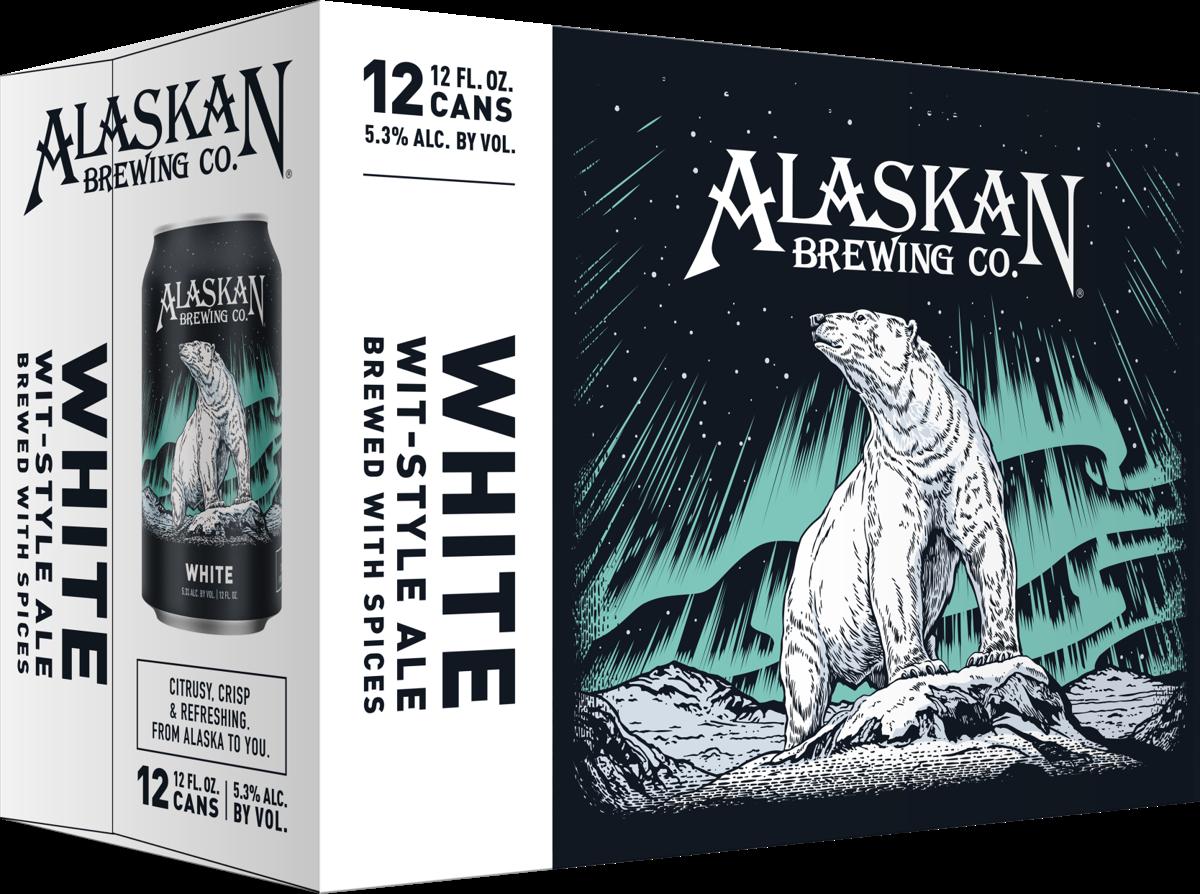 Alaskan-White-12pkWrap-HiResMock.png