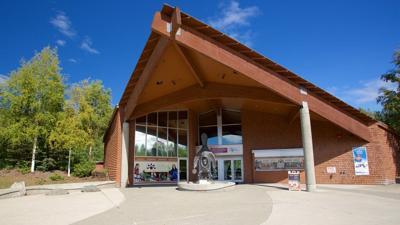 151156-Alaska-Native-Heritage-Center.jpg