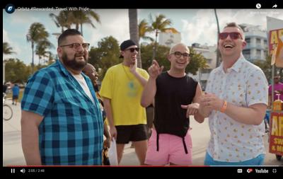 Pride Miami
