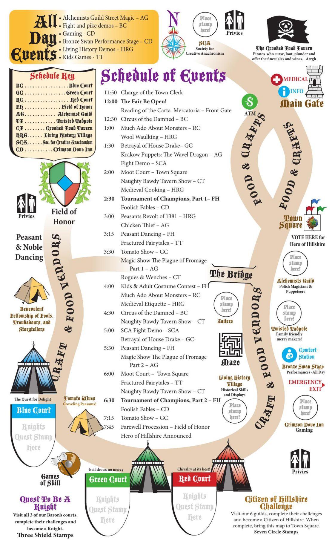 3BFProgram_Map19WEB (1) 2.pdf