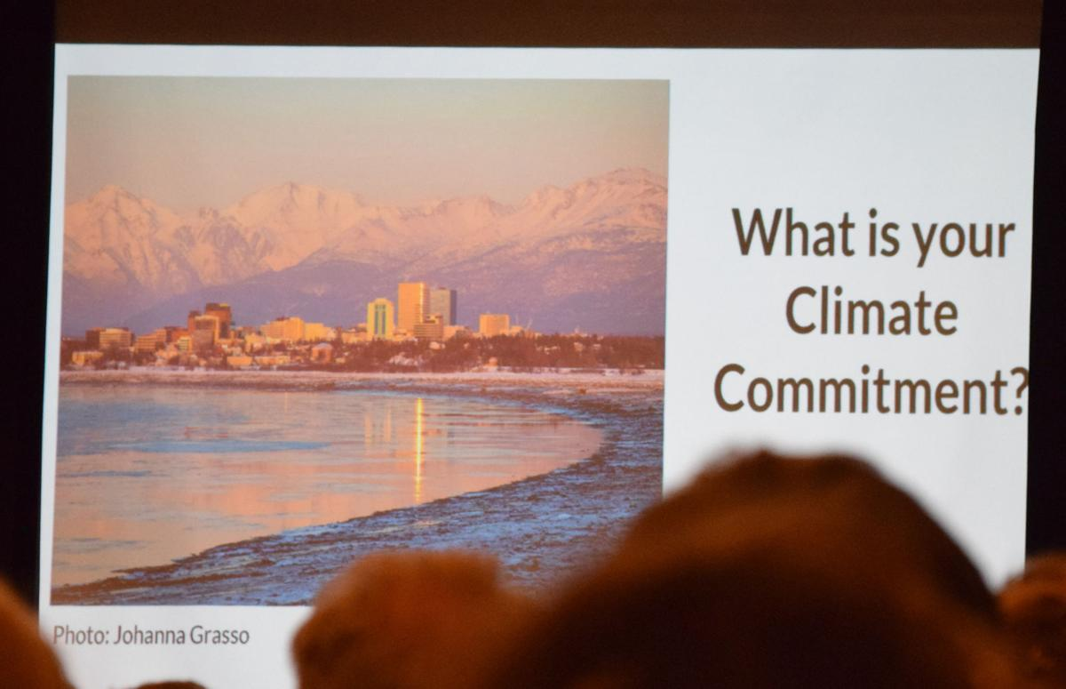 Anchorage in the Time of Climate Change.jpg