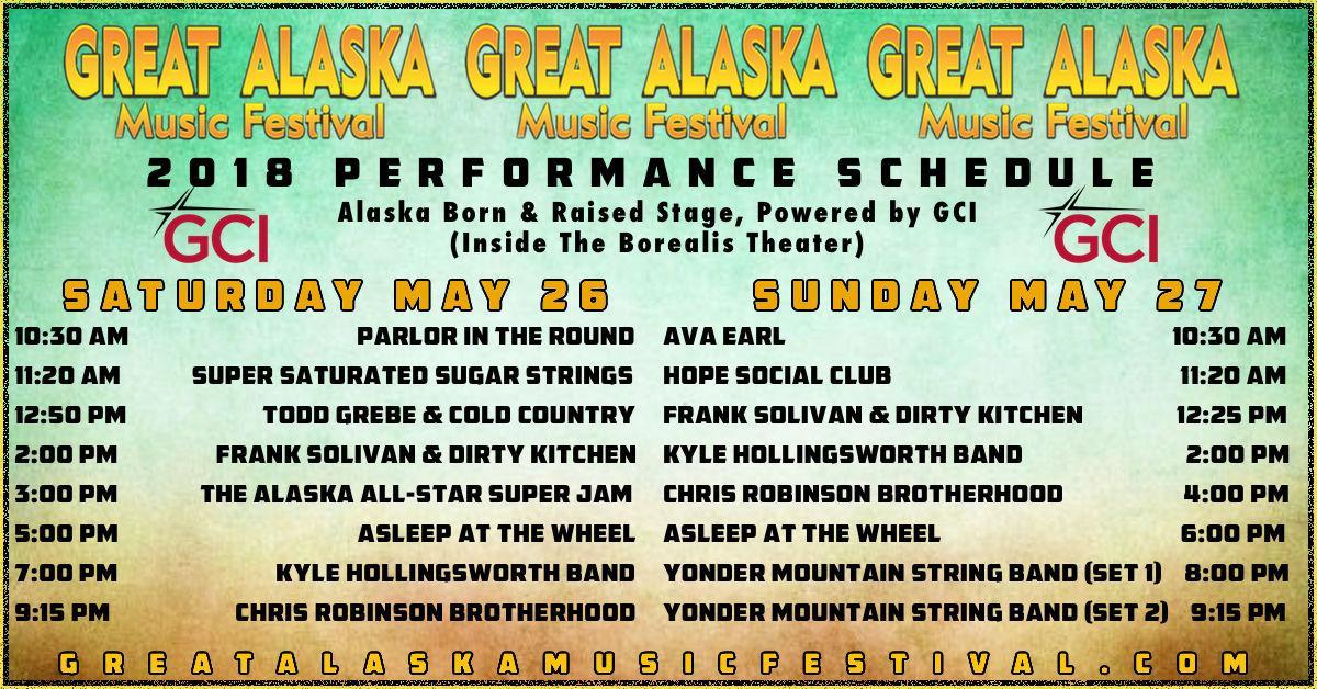 Great Alaska Music Fest Schedule.jpg
