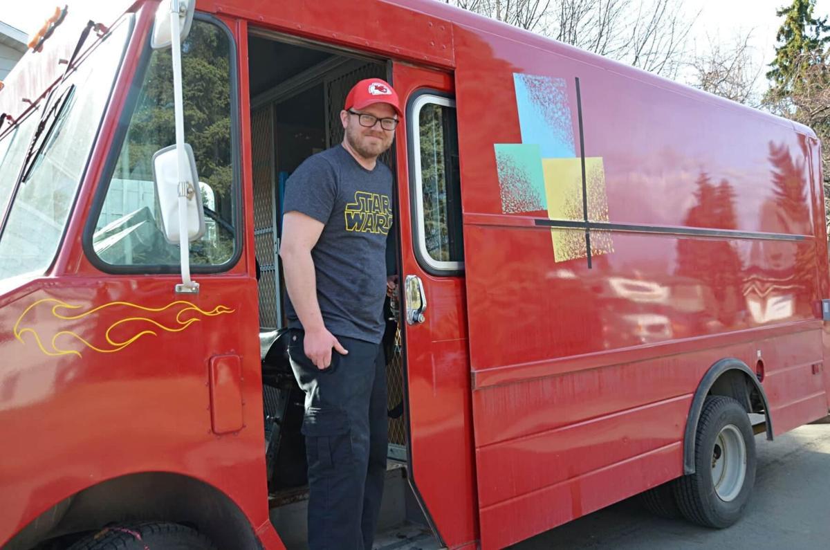 Melt - Jason Anderson with truck.jpg
