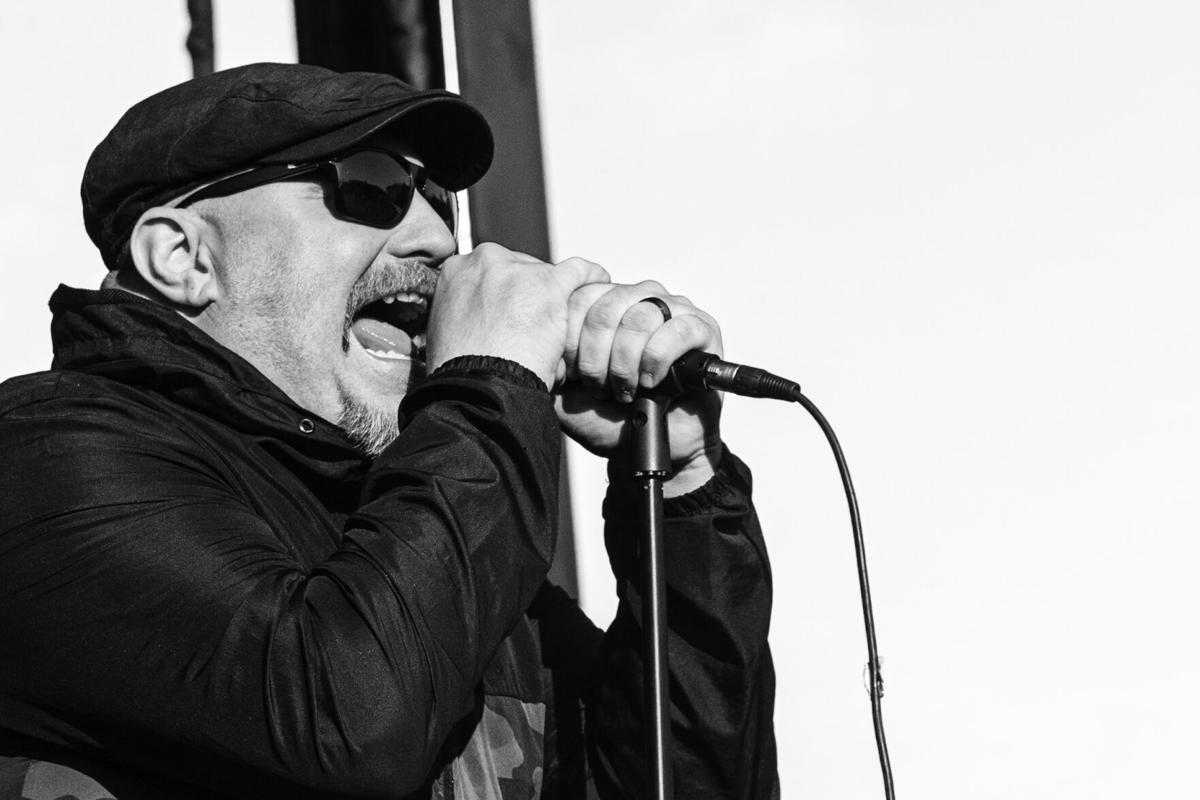 Them Bones singer Brock Lindow_CR SHIPE SHOTS_DSC6531 copy.jpg