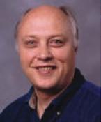 Robert Koehler
