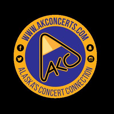 AK Concerts