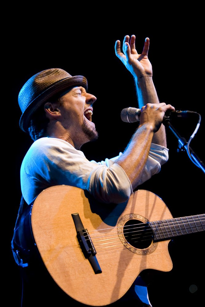 Jason_Mraz_at_Campo_Pequeno_5.jpg