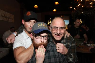 Jim - Two Beer Studs and an Old Guy 180118.jpg