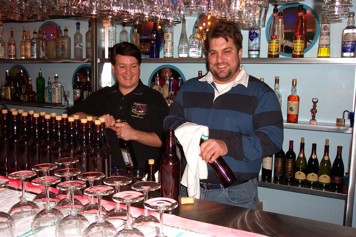 021110 Humpy's Bill and Jim MSBC Tasting.jpg