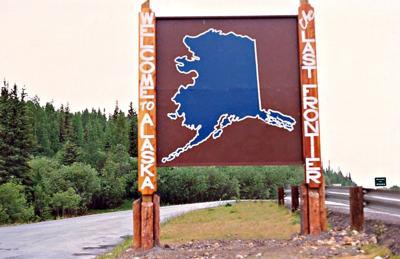 Welcome_to_Alaska,_the_Last_Frontier_sign_in_1992.jpg