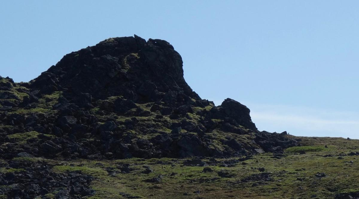 Elephant Mountain.jpg