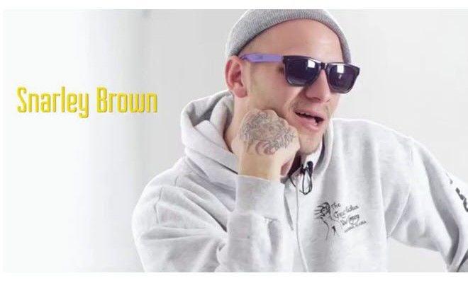 Snarley Brown.jpg