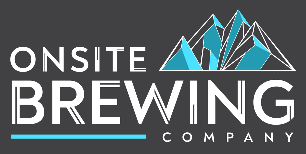 Onsite_brewing-logo-01.png