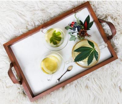 Cannabis immunity