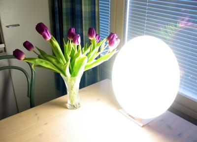 Sad lamp 2.jpg
