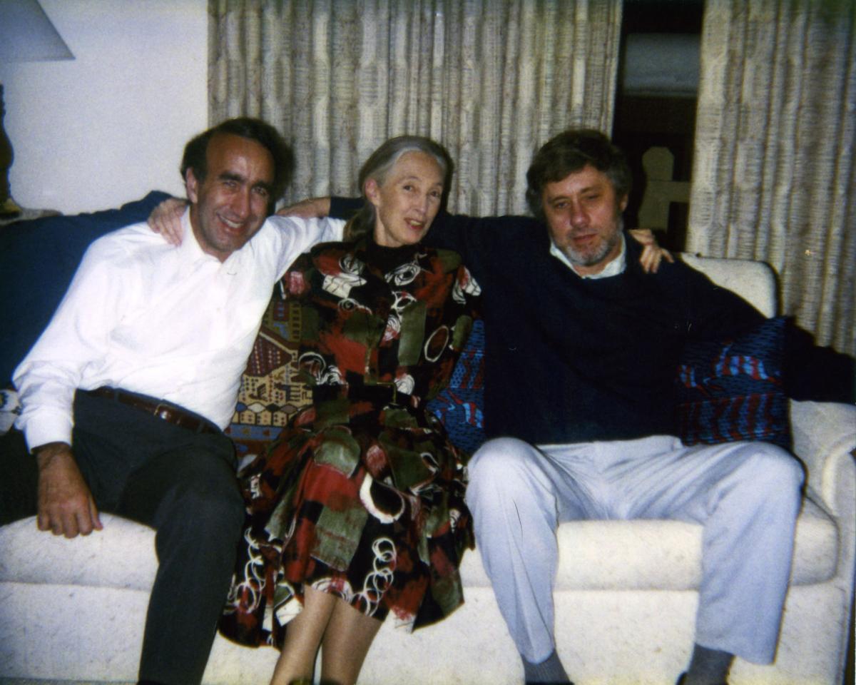 Gordon & Jane Goodall.jpg
