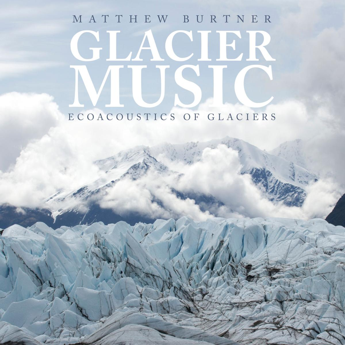 RR8001-Glacier-Music-Front-Cover.jpg