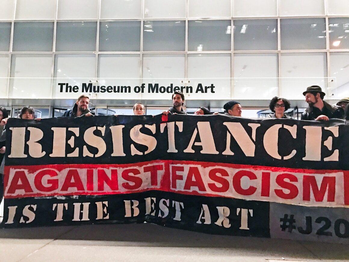 MoMA demonstration.jpg