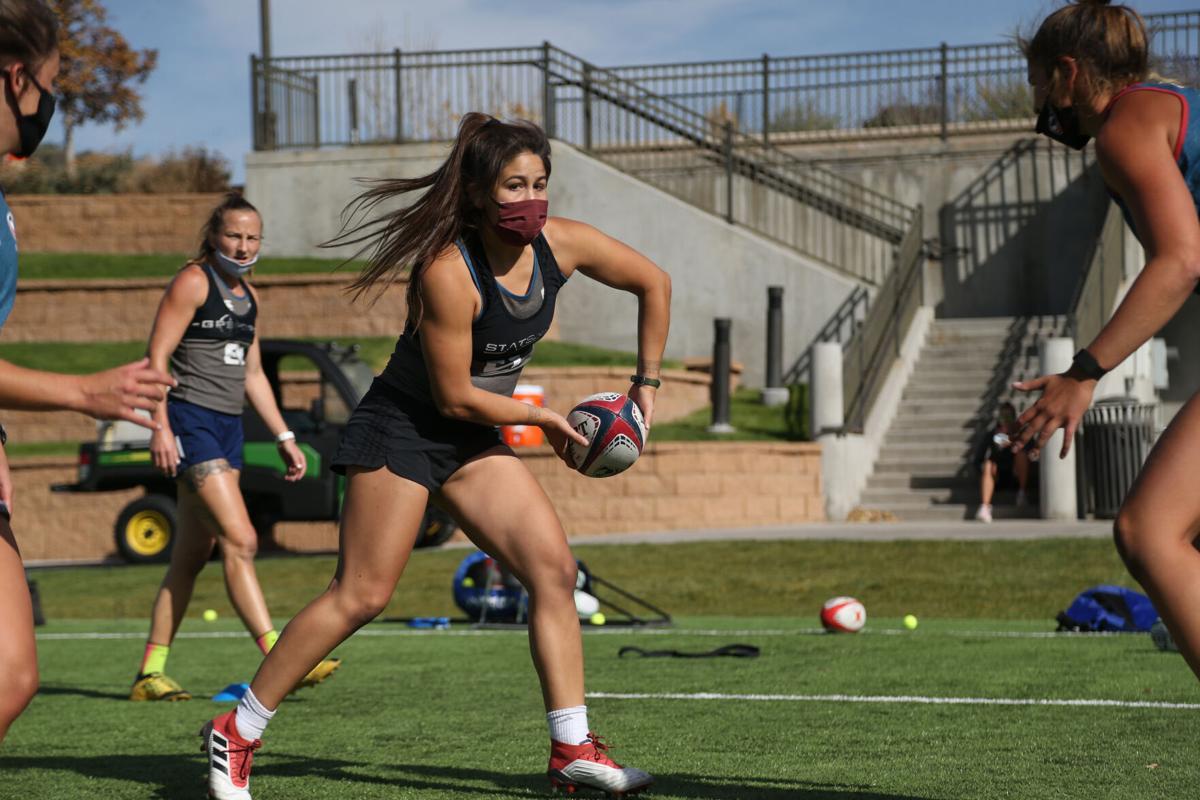 2020 USA Rugby Women's Eagles Residence Camp October R1400207.JPG.jpg