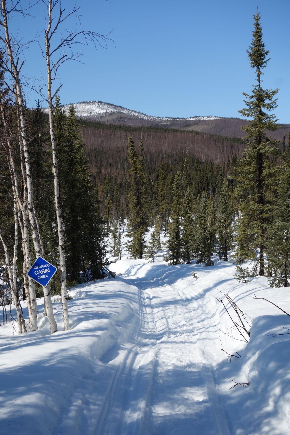 5. Cabin sign.jpg