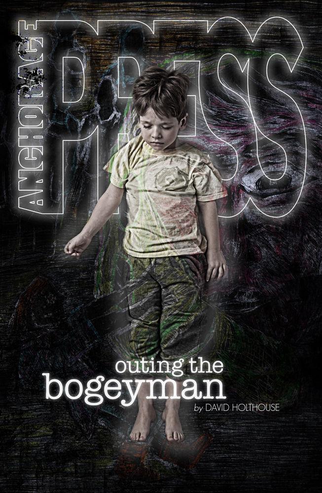 outing the bogeyman news