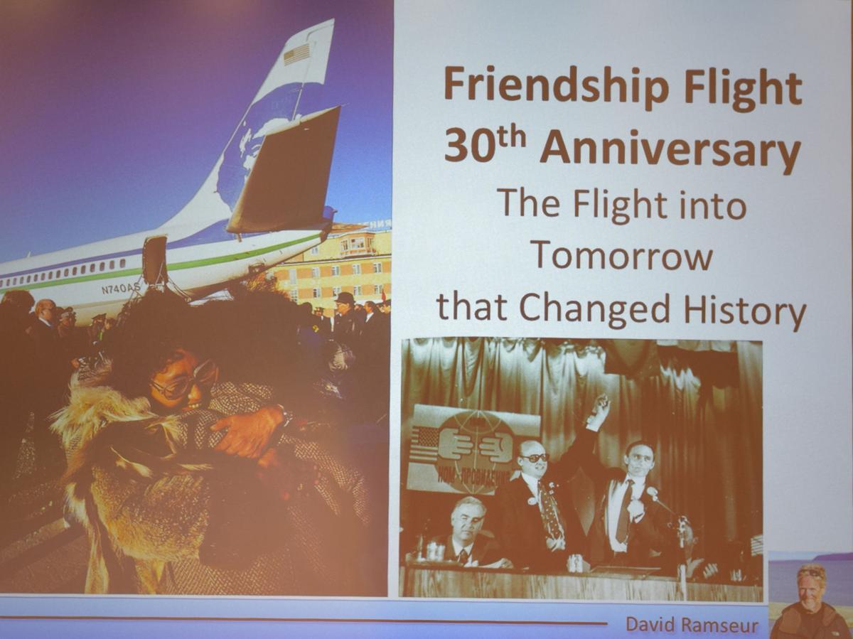 30th Anniversary Friendship Flight.jpg