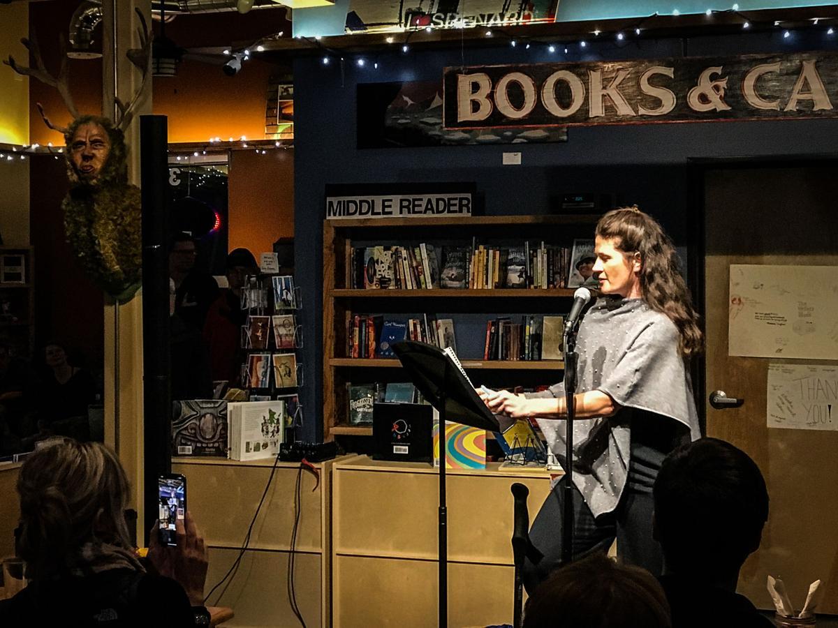 Mia C Heavener book launch by Jeremy Pataky.jpg