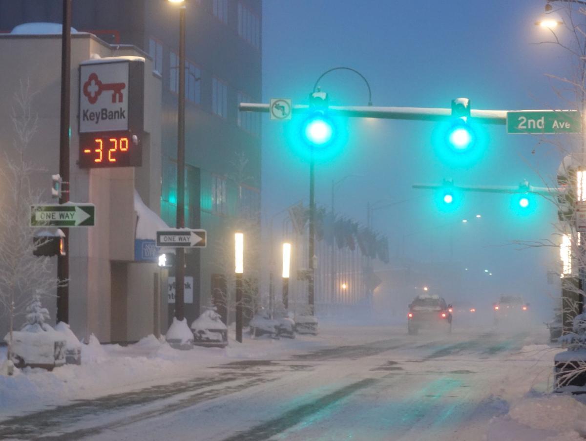 Cold Fairbanks.jpg