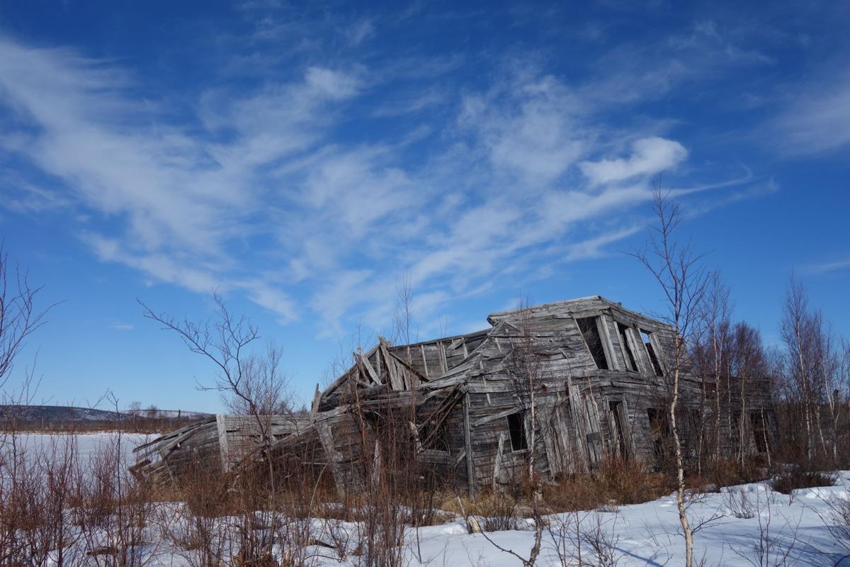 4. Iditarod, Mitchell Hotel.jpg