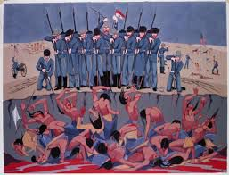 Wounded Knee by  Howe.jpg