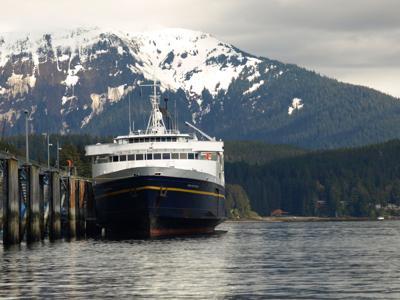 Malaspina_of_the_Alaska_Marine_Highway_System.jpeg