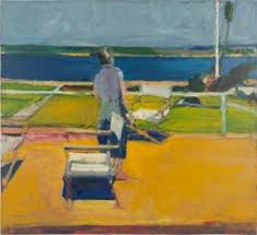 Figure on a Porch by Diebenkorn.jpg