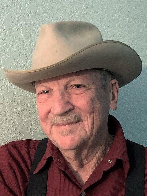 author Don Neal.jpg