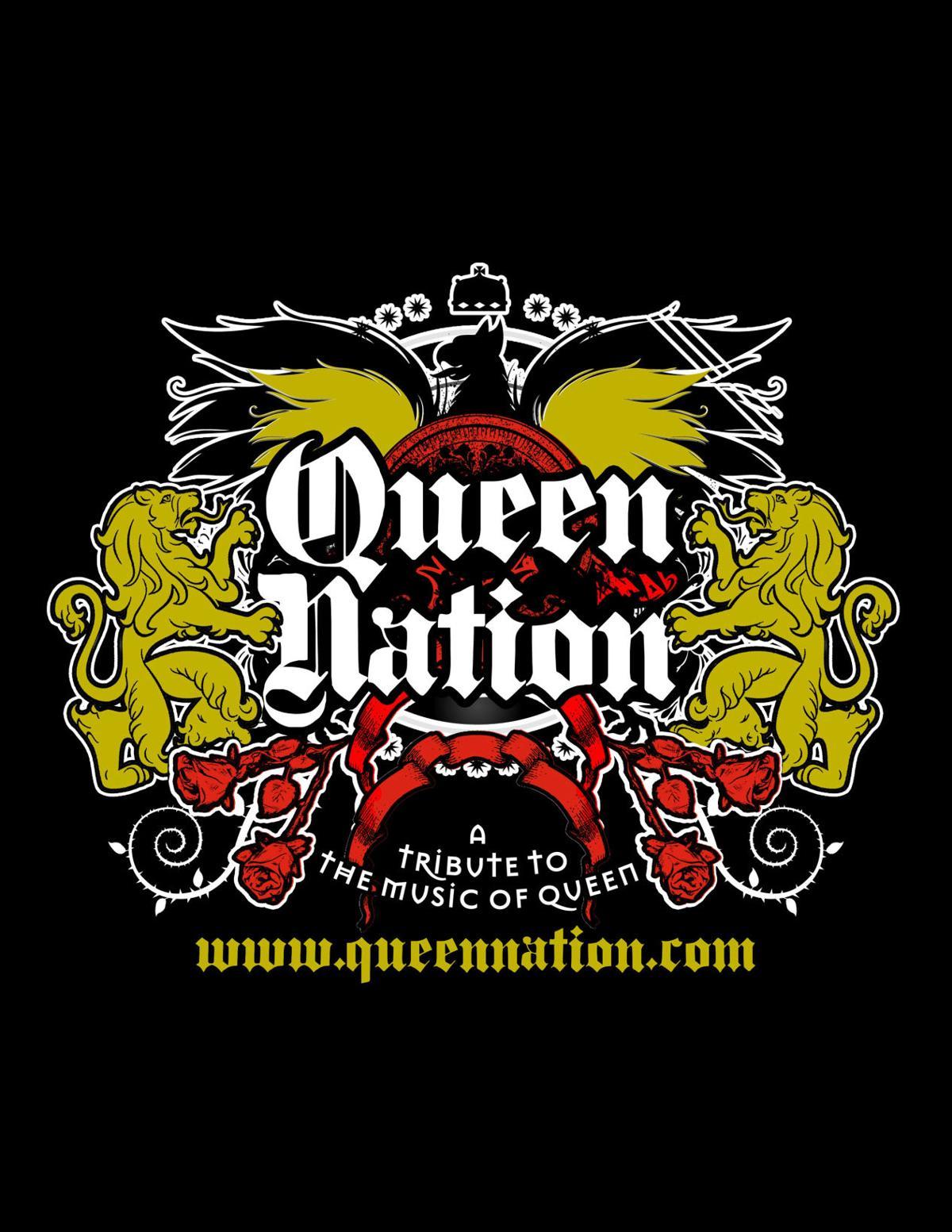 Queen Nation 2.jpg