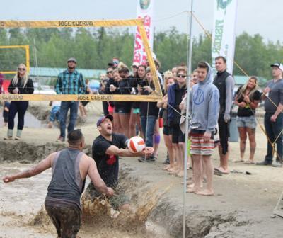 Mud VB 2.jpg