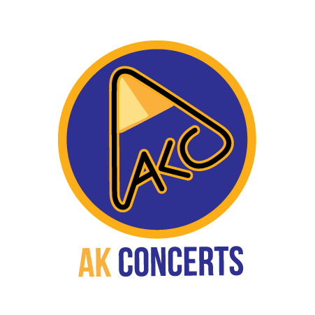 AKC logos-05 (2).png