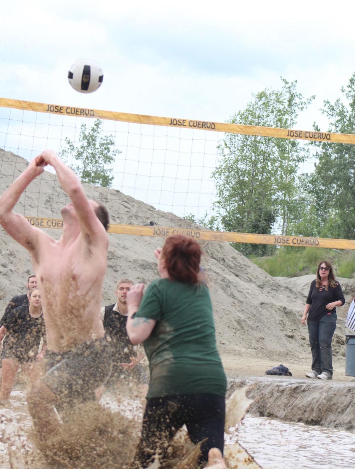 Mud VB 3.jpg